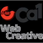 Logo Web Creative